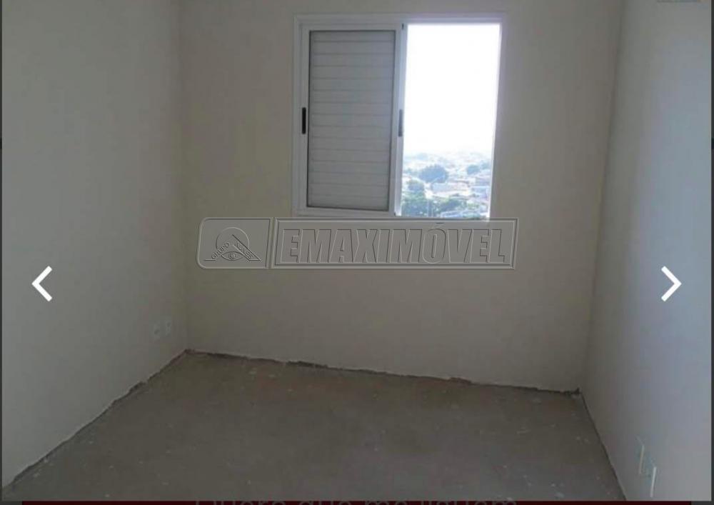 Comprar Apartamentos / Apto Padrão em Sorocaba apenas R$ 180.000,00 - Foto 8
