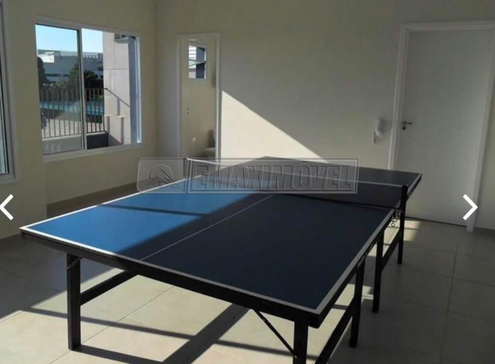 Comprar Apartamentos / Apto Padrão em Sorocaba apenas R$ 180.000,00 - Foto 12