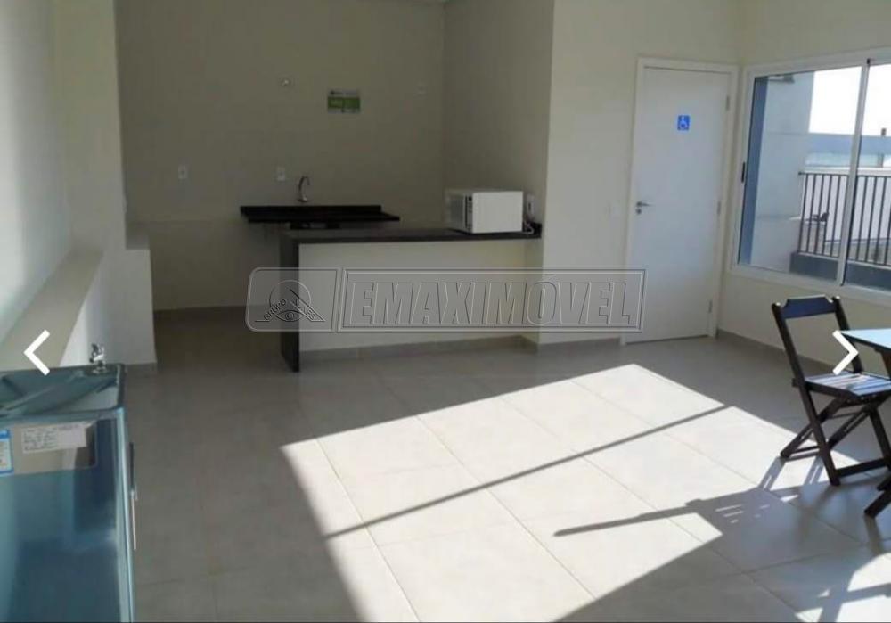 Comprar Apartamentos / Apto Padrão em Sorocaba apenas R$ 180.000,00 - Foto 13