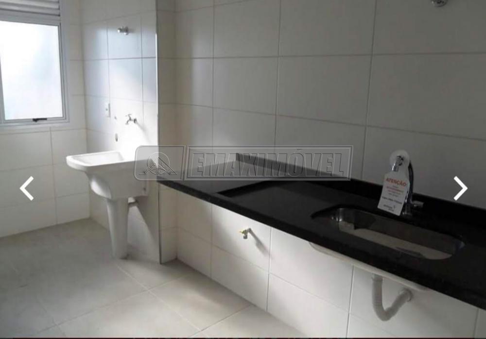 Comprar Apartamentos / Apto Padrão em Sorocaba apenas R$ 180.000,00 - Foto 10