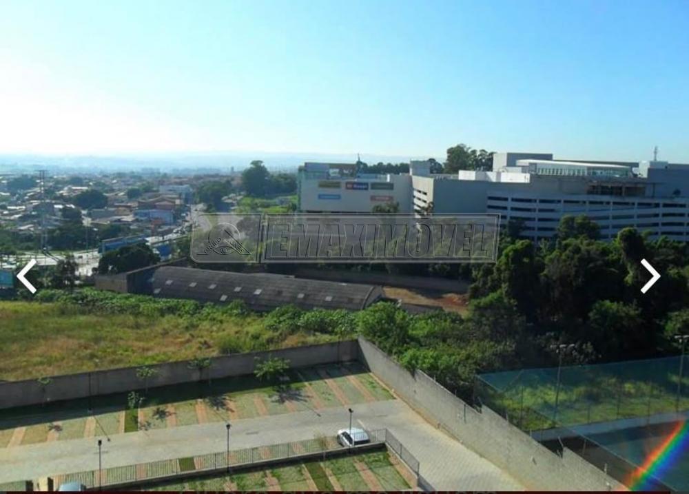Comprar Apartamentos / Apto Padrão em Sorocaba apenas R$ 180.000,00 - Foto 15