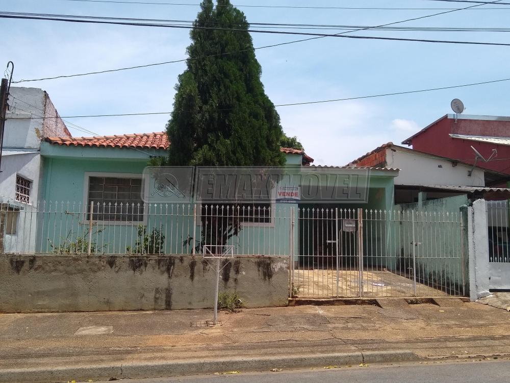 Comprar Casas / em Bairros em Sorocaba apenas R$ 275.000,00 - Foto 1