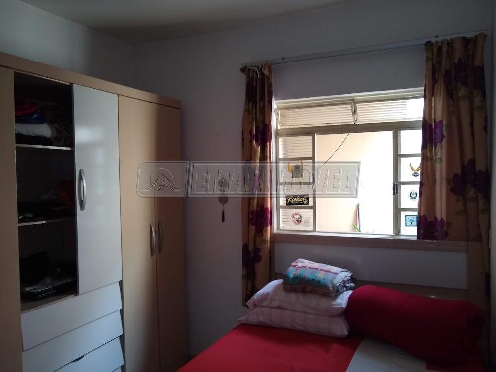 Comprar Casas / em Bairros em Sorocaba apenas R$ 275.000,00 - Foto 4