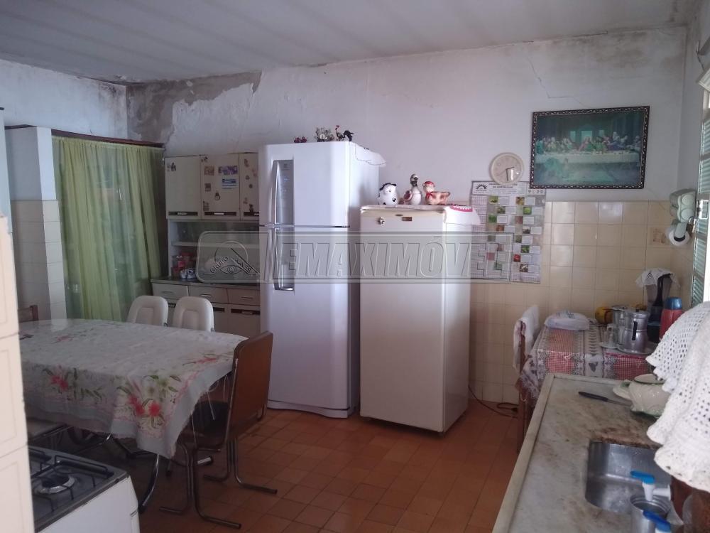 Comprar Casas / em Bairros em Sorocaba apenas R$ 275.000,00 - Foto 7