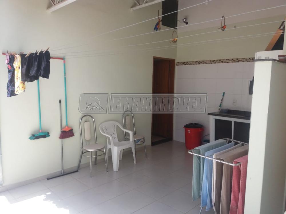 Comprar Casas / em Bairros em Sorocaba apenas R$ 330.000,00 - Foto 16