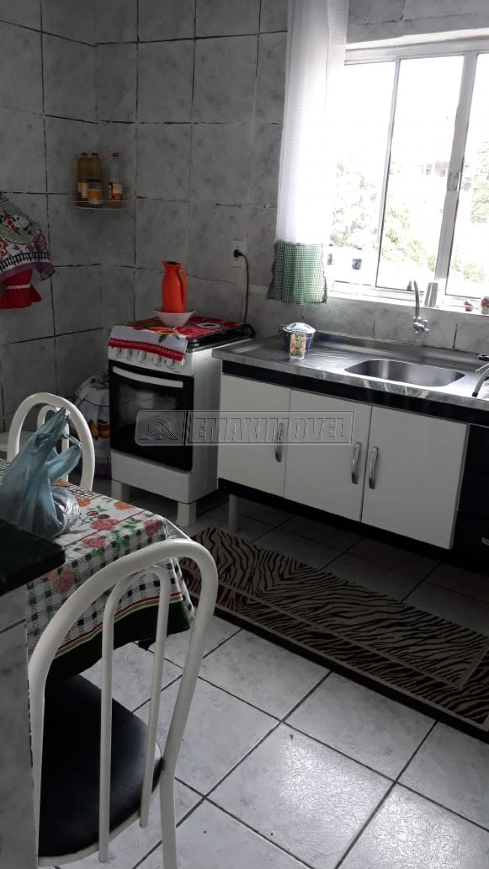Comprar Casas / em Bairros em Votorantim apenas R$ 200.000,00 - Foto 7