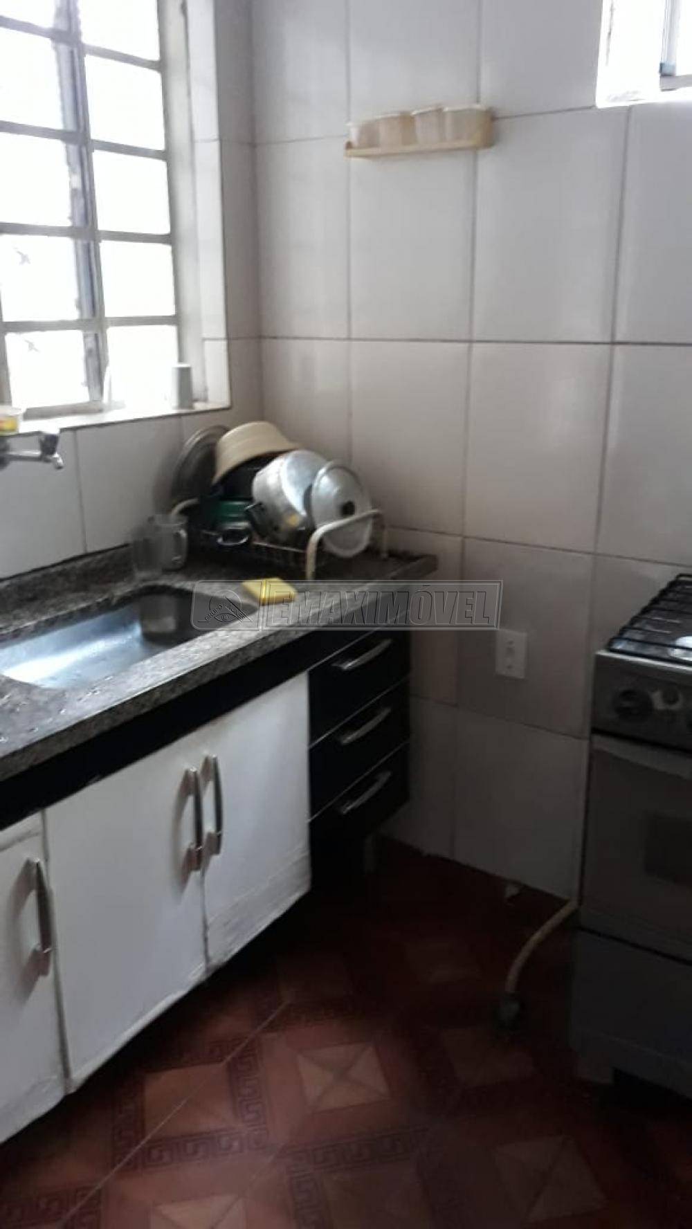 Comprar Casas / em Bairros em Votorantim apenas R$ 200.000,00 - Foto 8