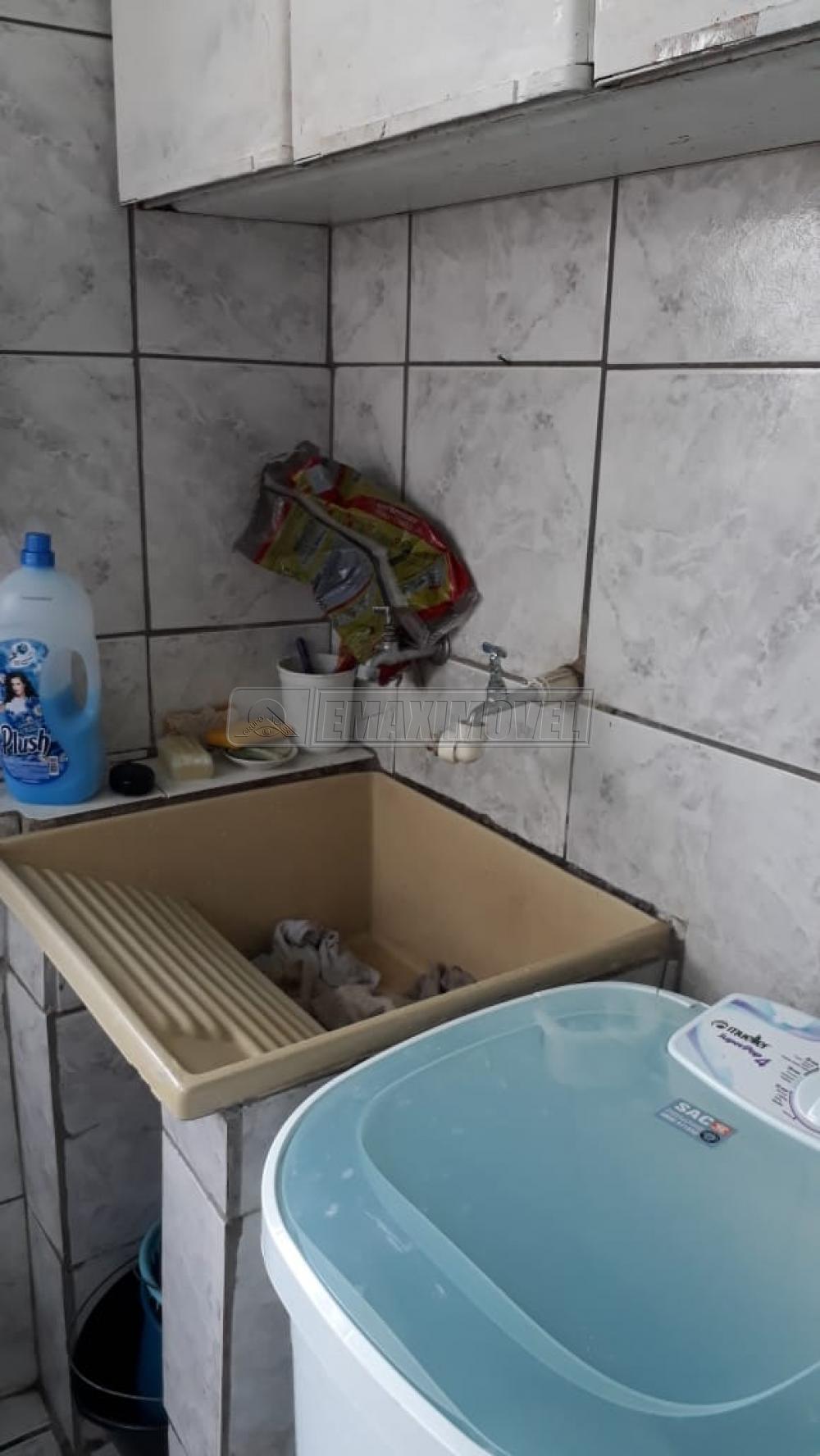 Comprar Casas / em Bairros em Votorantim apenas R$ 200.000,00 - Foto 15