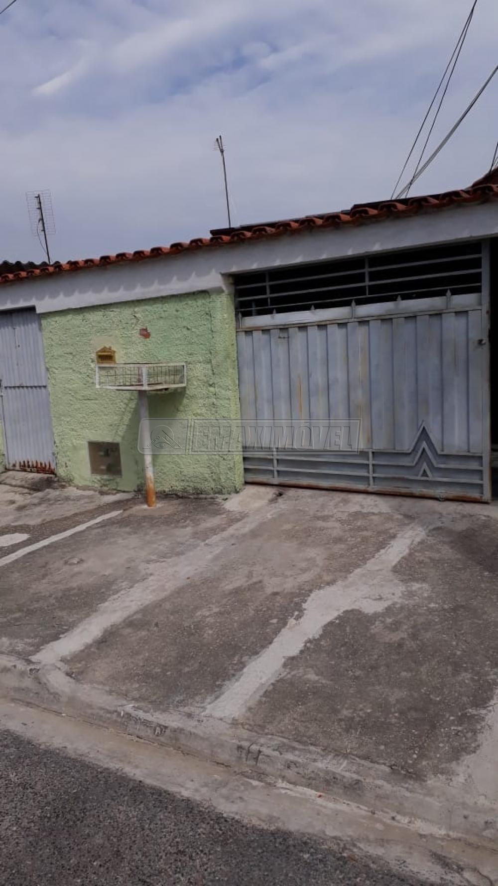 Comprar Casas / em Bairros em Votorantim apenas R$ 200.000,00 - Foto 1