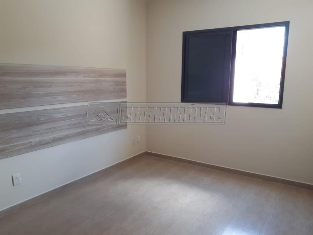 Comprar Apartamentos / Apto Padrão em Sorocaba apenas R$ 290.000,00 - Foto 5