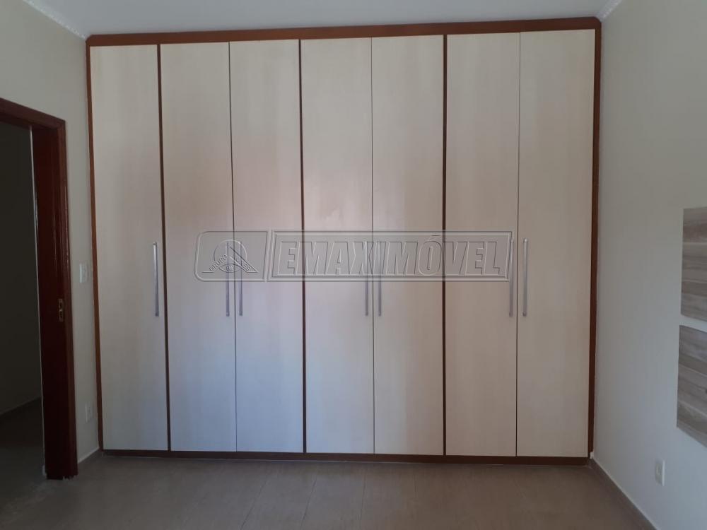 Comprar Apartamentos / Apto Padrão em Sorocaba apenas R$ 290.000,00 - Foto 6