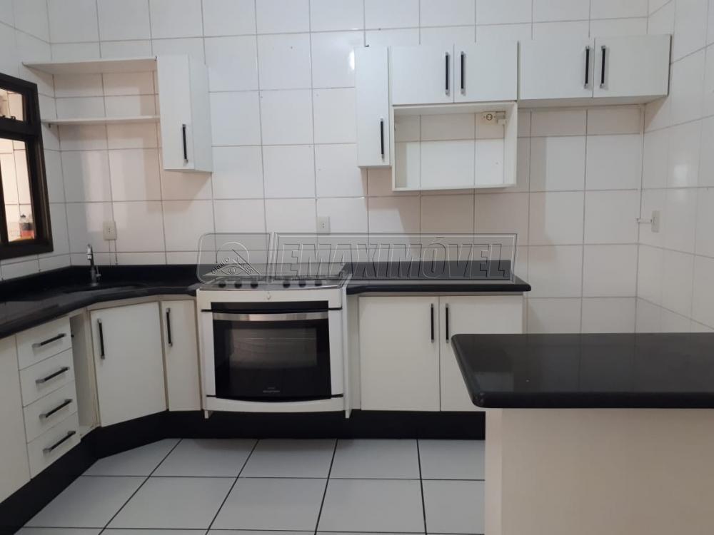 Comprar Apartamentos / Apto Padrão em Sorocaba apenas R$ 290.000,00 - Foto 8