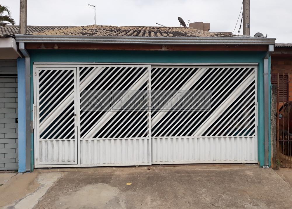 Comprar Casas / em Bairros em Sorocaba apenas R$ 255.000,00 - Foto 1