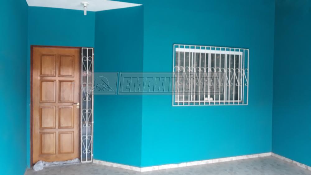 Comprar Casas / em Bairros em Sorocaba apenas R$ 255.000,00 - Foto 3