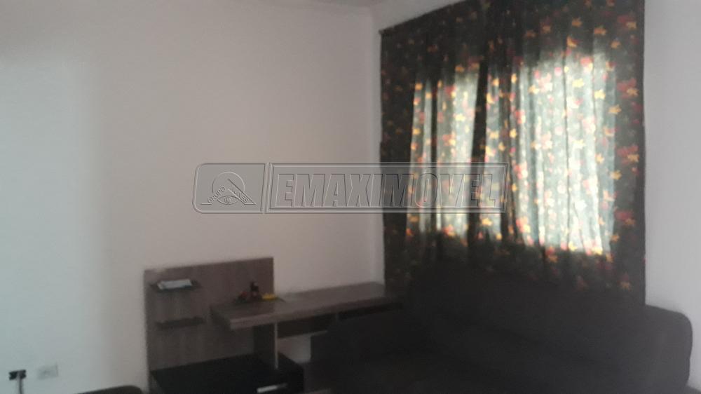 Comprar Casas / em Bairros em Sorocaba apenas R$ 255.000,00 - Foto 5