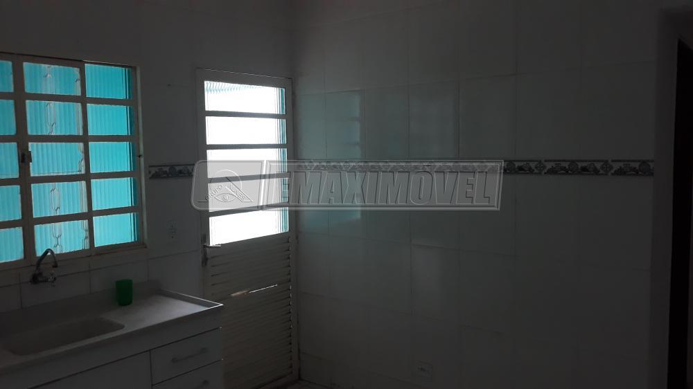 Comprar Casas / em Bairros em Sorocaba apenas R$ 255.000,00 - Foto 7