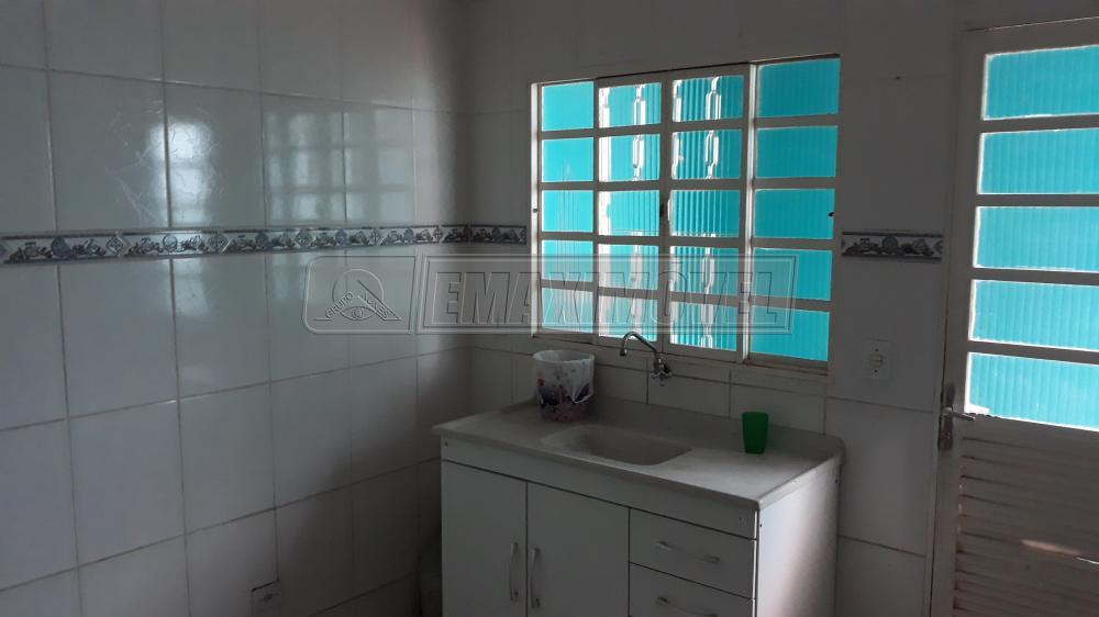 Comprar Casas / em Bairros em Sorocaba apenas R$ 255.000,00 - Foto 8