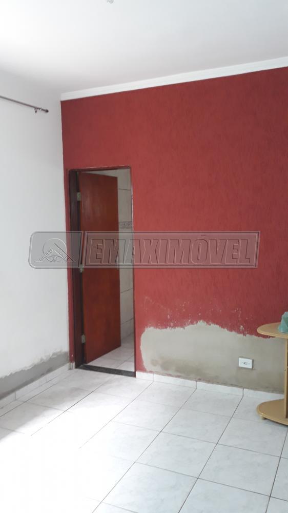 Comprar Casas / em Bairros em Sorocaba apenas R$ 255.000,00 - Foto 12