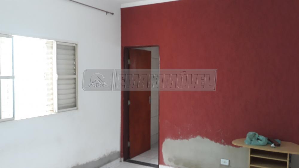 Comprar Casas / em Bairros em Sorocaba apenas R$ 255.000,00 - Foto 13