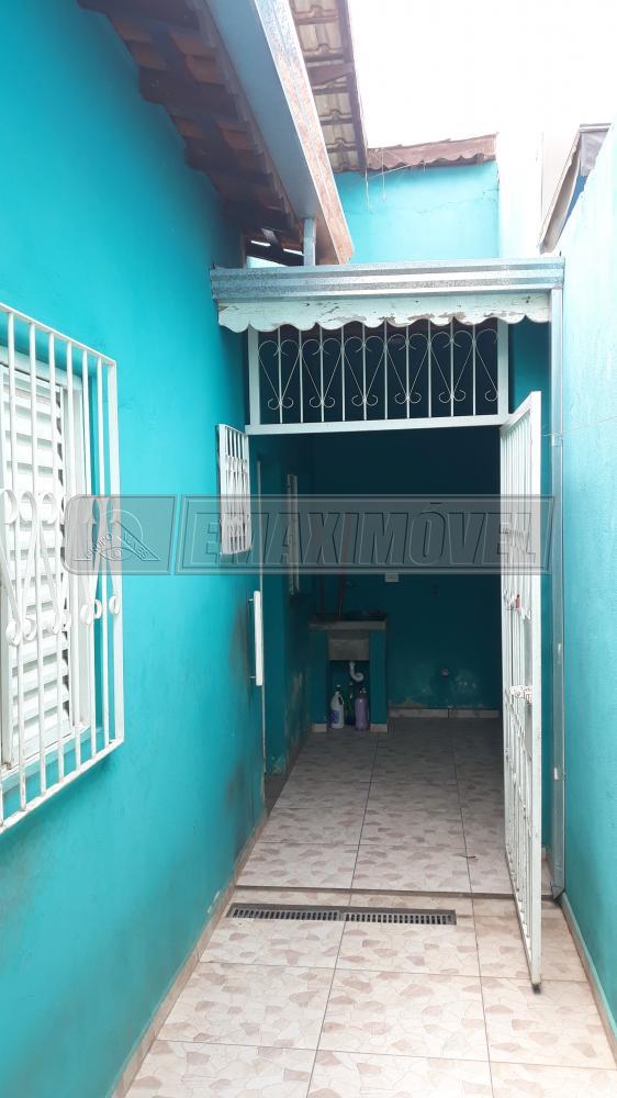 Comprar Casas / em Bairros em Sorocaba apenas R$ 255.000,00 - Foto 17