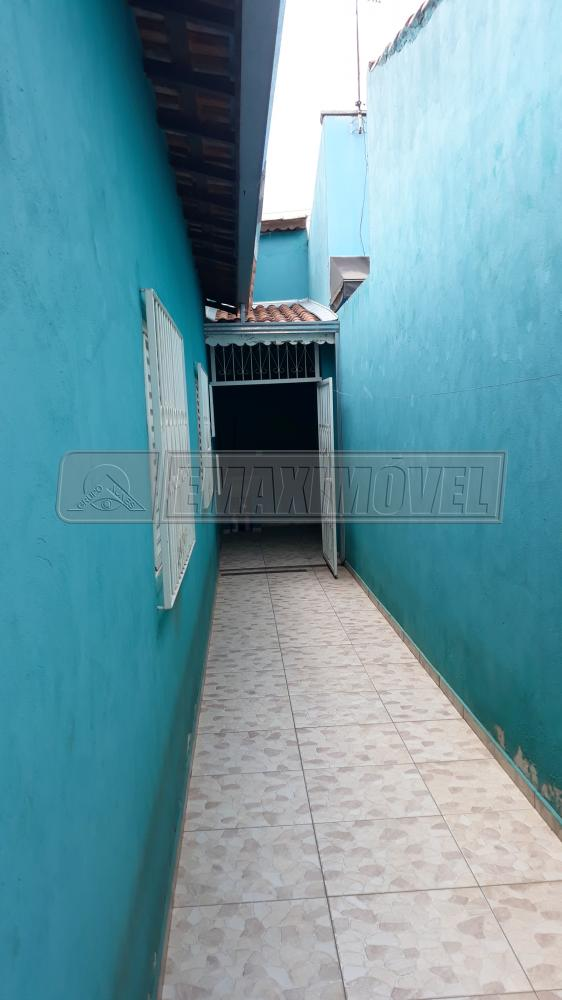 Comprar Casas / em Bairros em Sorocaba apenas R$ 255.000,00 - Foto 21