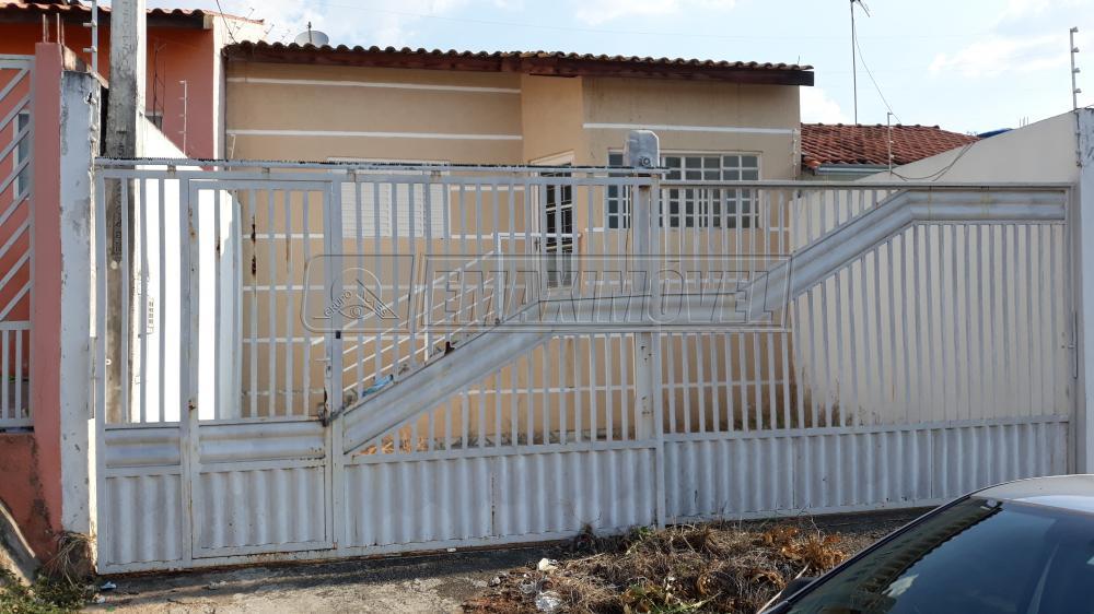 Comprar Casas / em Bairros em Sorocaba apenas R$ 208.000,00 - Foto 1