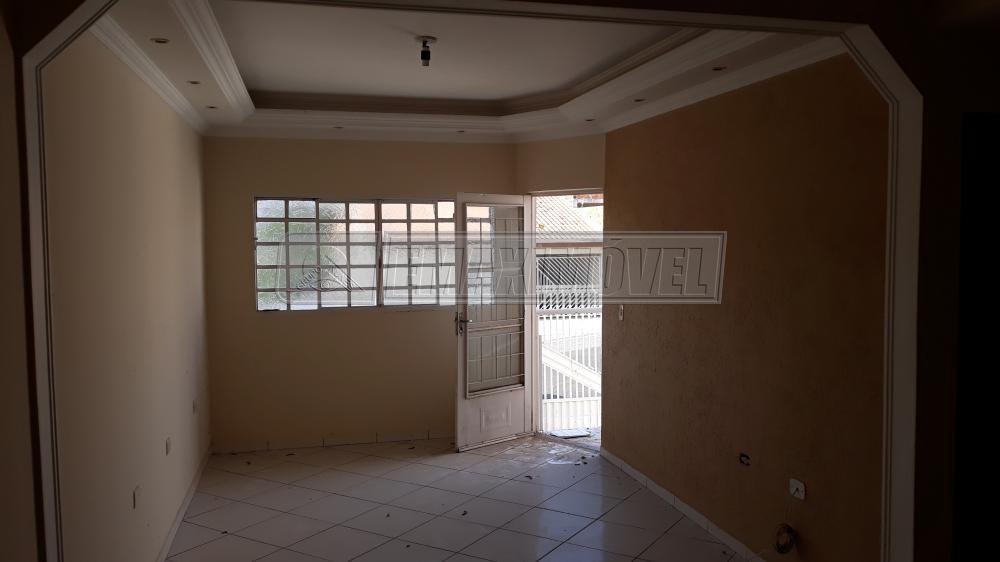 Comprar Casas / em Bairros em Sorocaba apenas R$ 208.000,00 - Foto 2