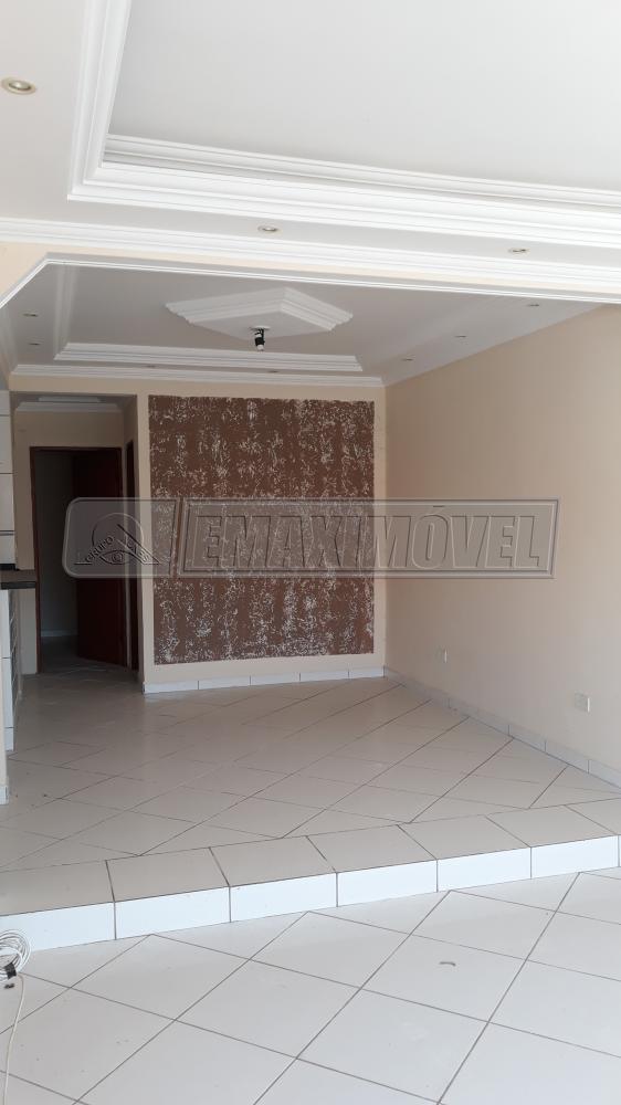 Comprar Casas / em Bairros em Sorocaba apenas R$ 208.000,00 - Foto 3