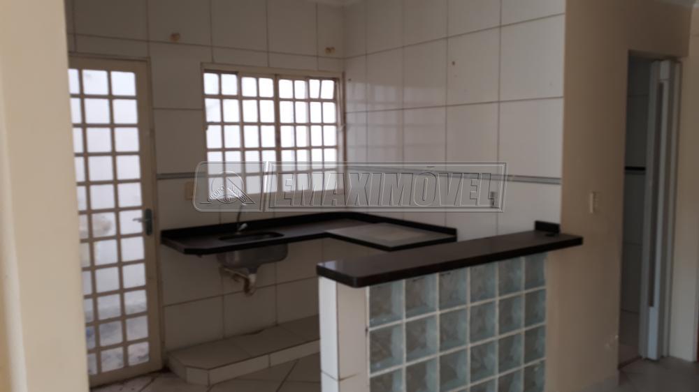 Comprar Casas / em Bairros em Sorocaba apenas R$ 208.000,00 - Foto 5