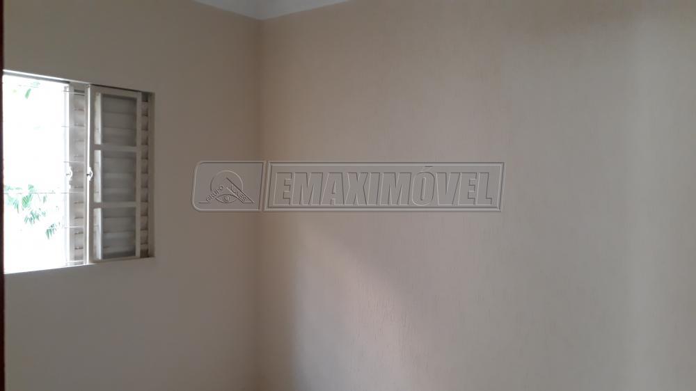 Comprar Casas / em Bairros em Sorocaba apenas R$ 208.000,00 - Foto 15