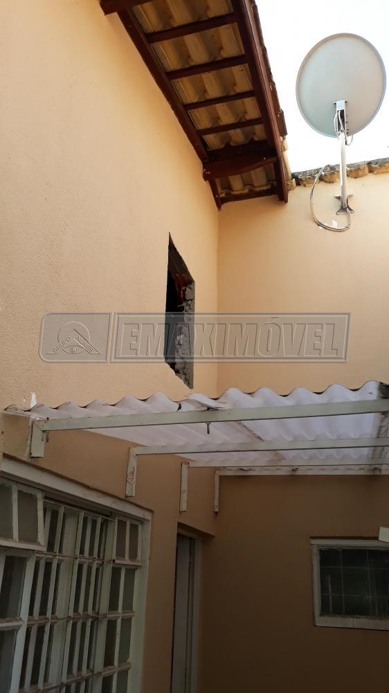 Comprar Casas / em Bairros em Sorocaba apenas R$ 208.000,00 - Foto 17
