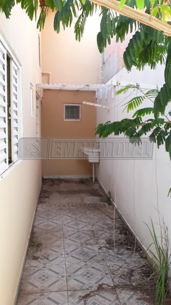Comprar Casas / em Bairros em Sorocaba apenas R$ 208.000,00 - Foto 18