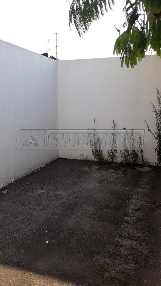 Comprar Casas / em Bairros em Sorocaba apenas R$ 208.000,00 - Foto 21