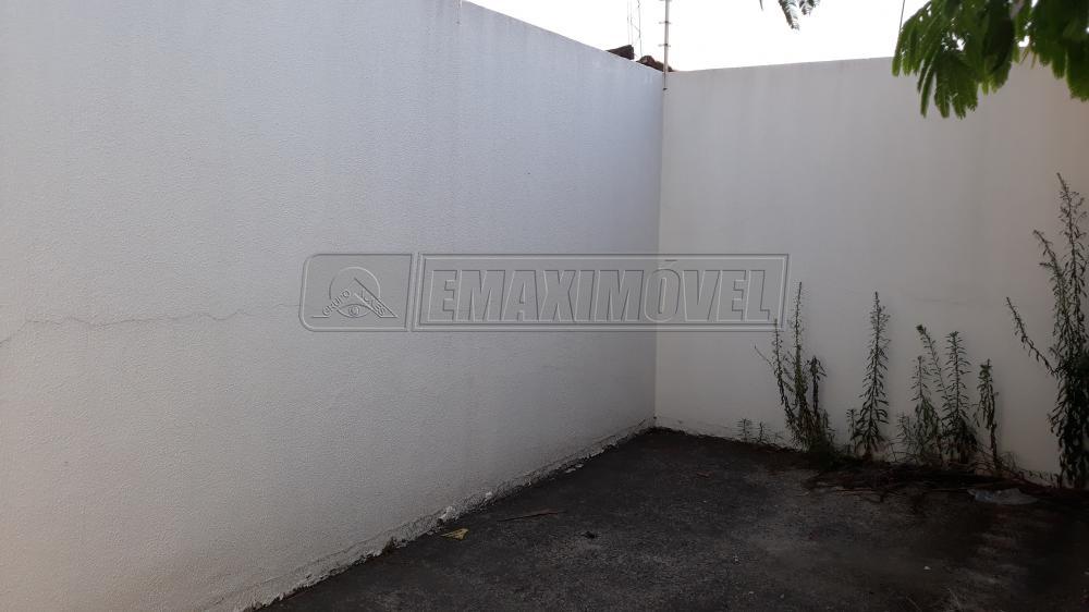 Comprar Casas / em Bairros em Sorocaba apenas R$ 208.000,00 - Foto 22