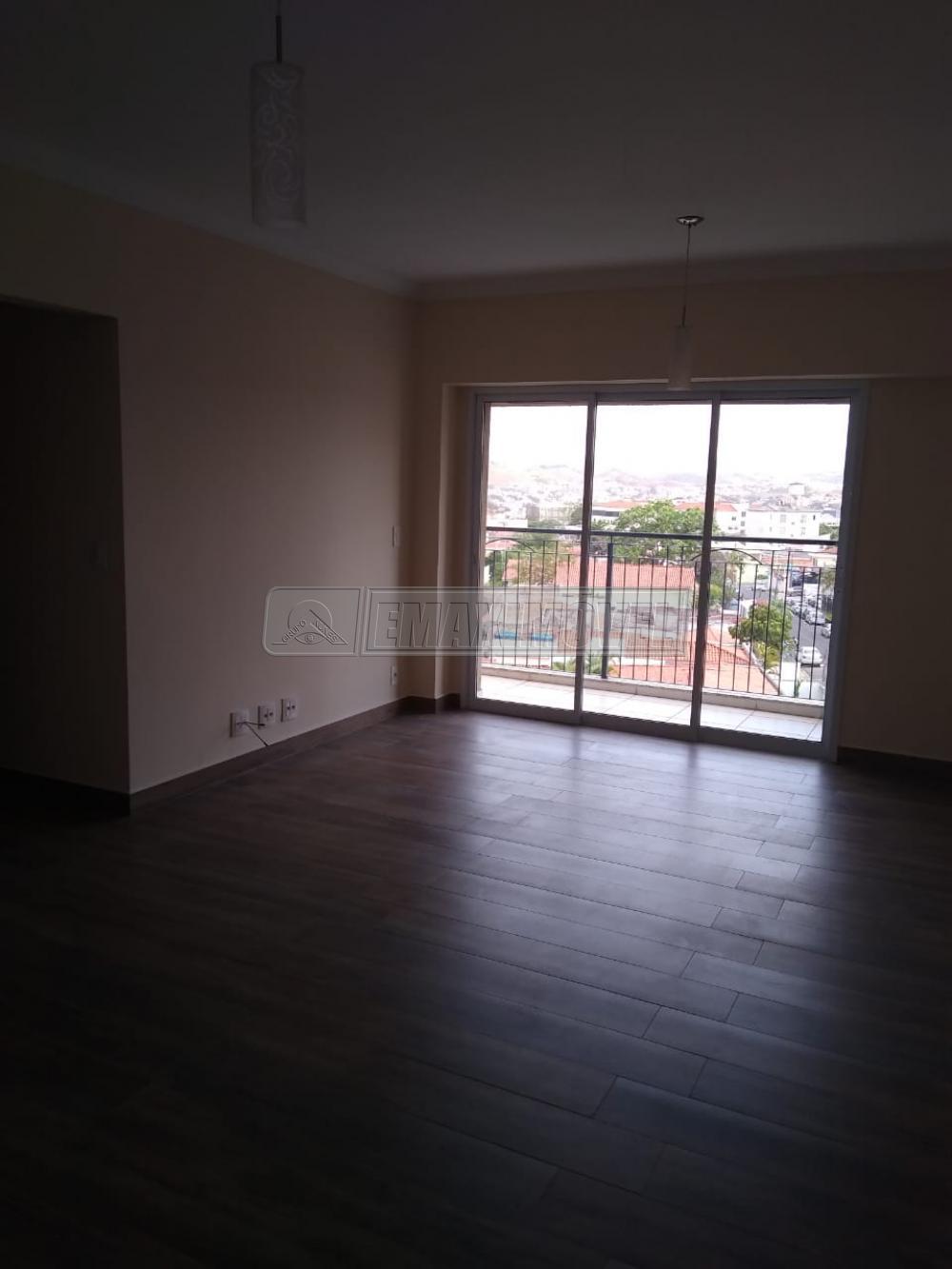 Comprar Apartamentos / Apto Padrão em Sorocaba apenas R$ 490.000,00 - Foto 4