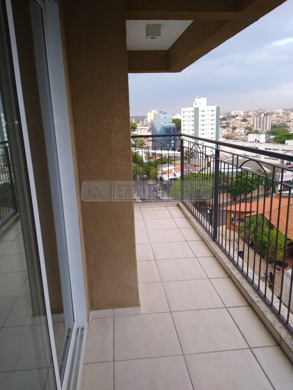 Comprar Apartamentos / Apto Padrão em Sorocaba apenas R$ 490.000,00 - Foto 5