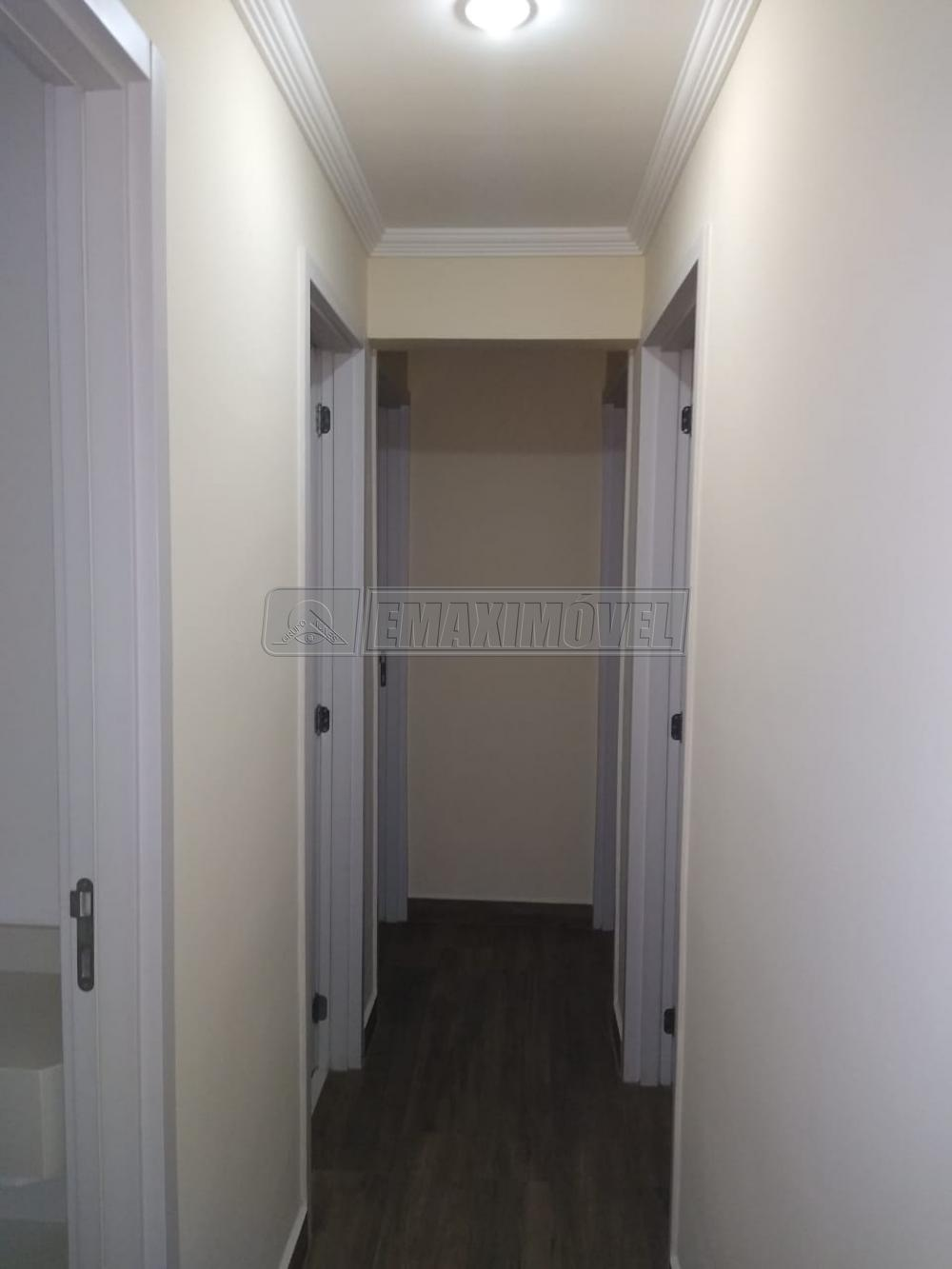 Comprar Apartamentos / Apto Padrão em Sorocaba apenas R$ 490.000,00 - Foto 6