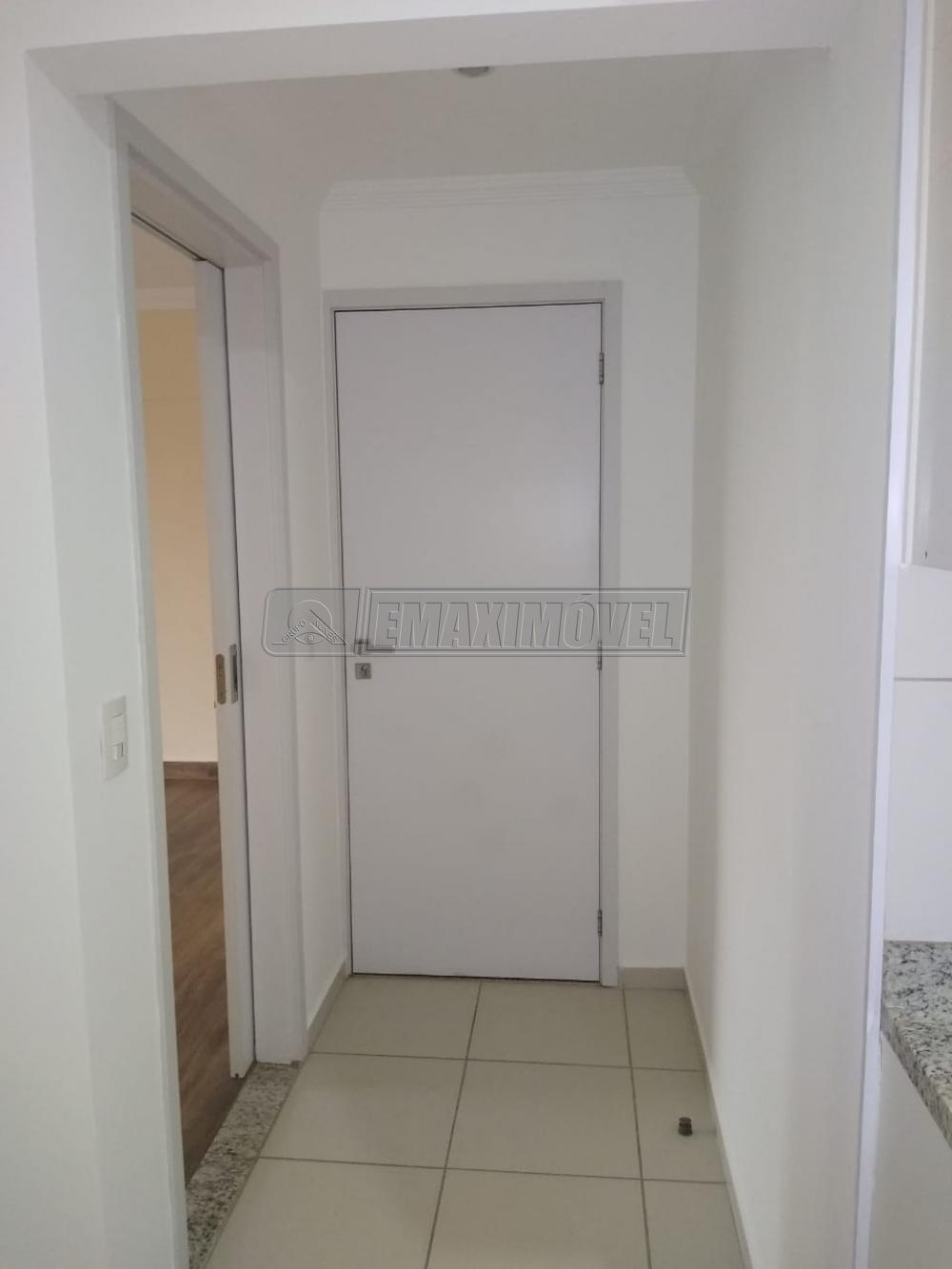 Comprar Apartamentos / Apto Padrão em Sorocaba apenas R$ 490.000,00 - Foto 7