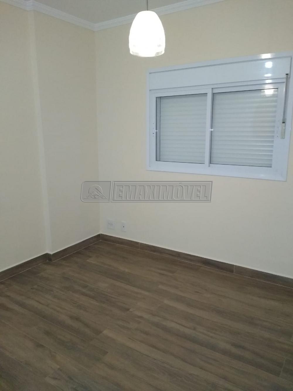 Comprar Apartamentos / Apto Padrão em Sorocaba apenas R$ 490.000,00 - Foto 8