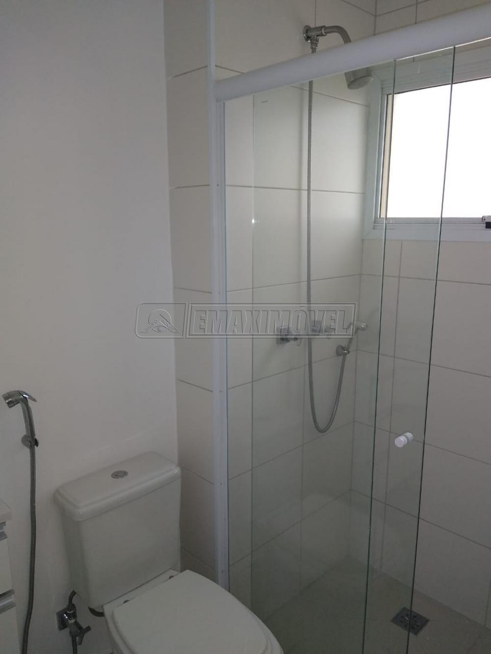 Comprar Apartamentos / Apto Padrão em Sorocaba apenas R$ 490.000,00 - Foto 11