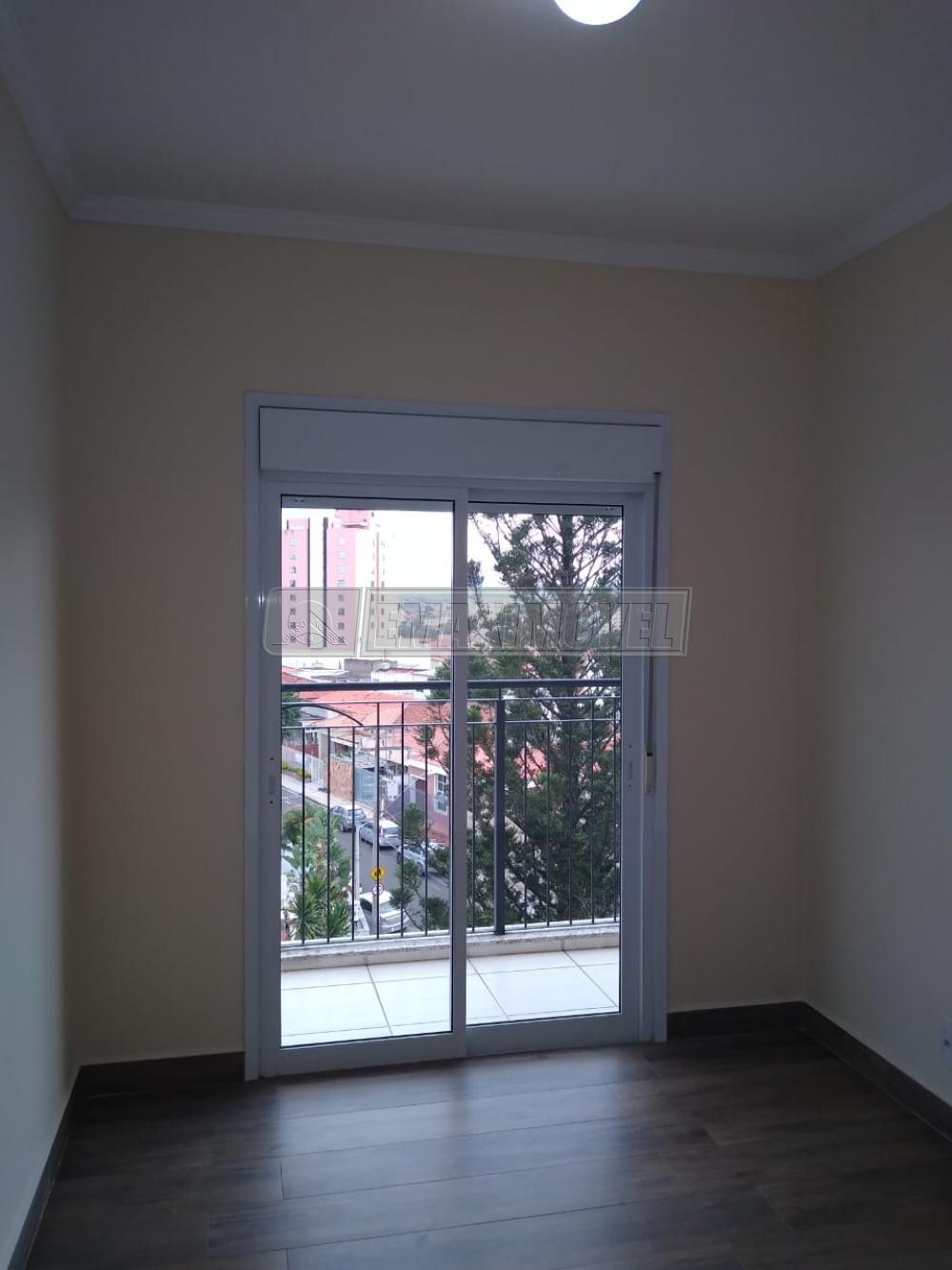 Comprar Apartamentos / Apto Padrão em Sorocaba apenas R$ 490.000,00 - Foto 12