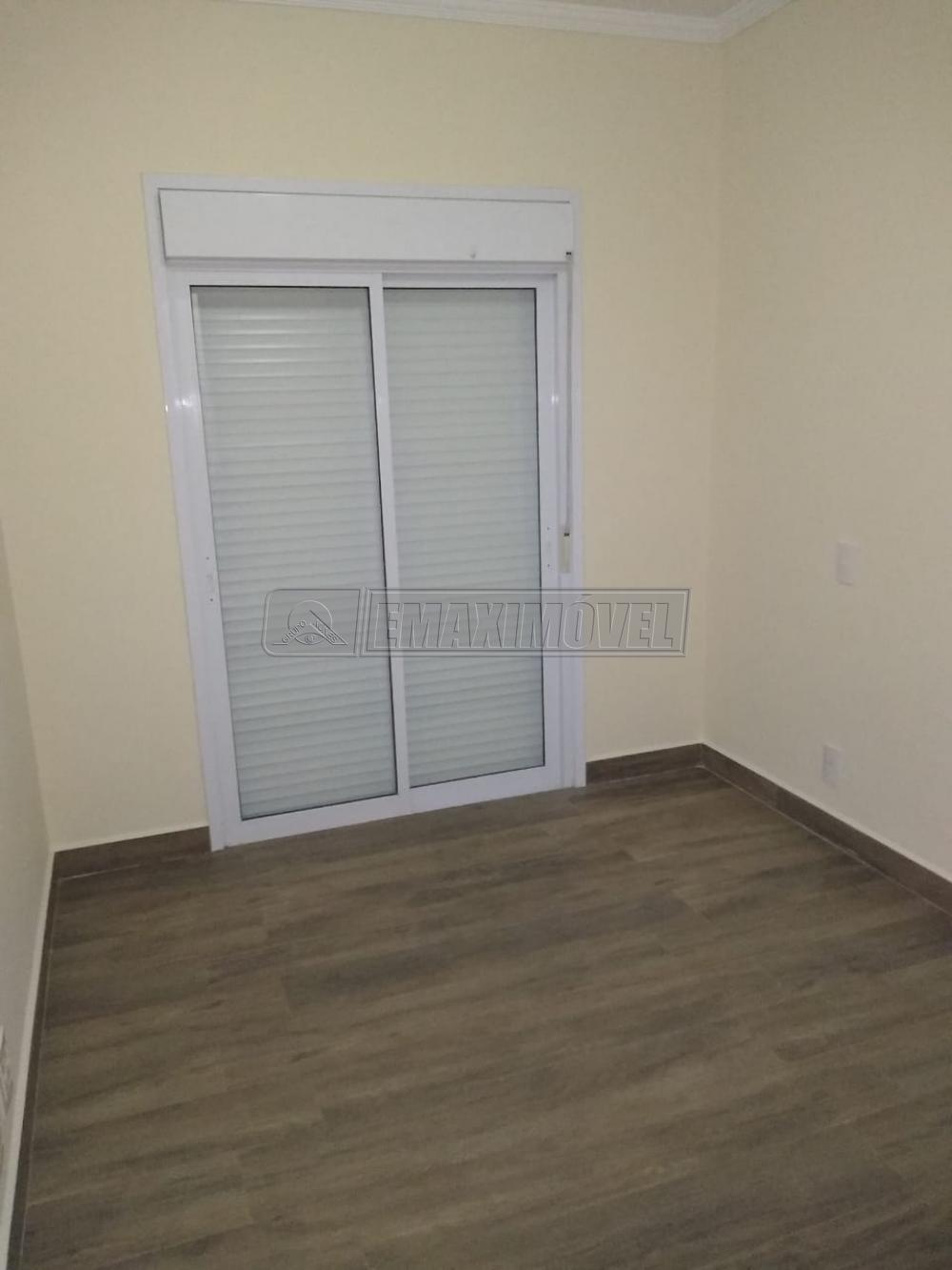 Comprar Apartamentos / Apto Padrão em Sorocaba apenas R$ 490.000,00 - Foto 13