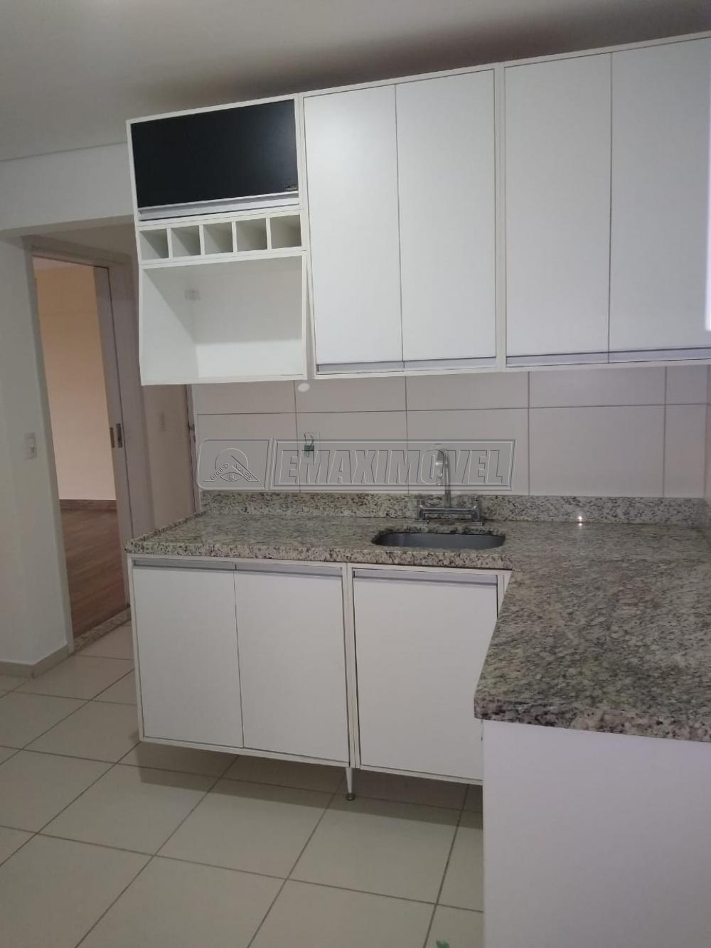 Comprar Apartamentos / Apto Padrão em Sorocaba apenas R$ 490.000,00 - Foto 15
