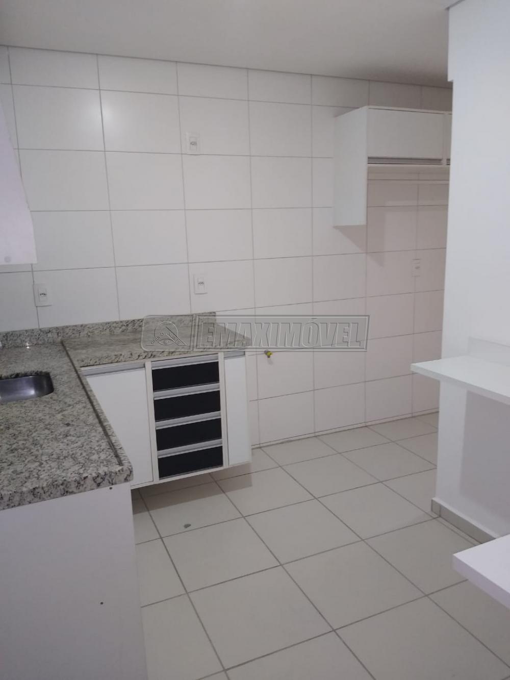 Comprar Apartamentos / Apto Padrão em Sorocaba apenas R$ 490.000,00 - Foto 16