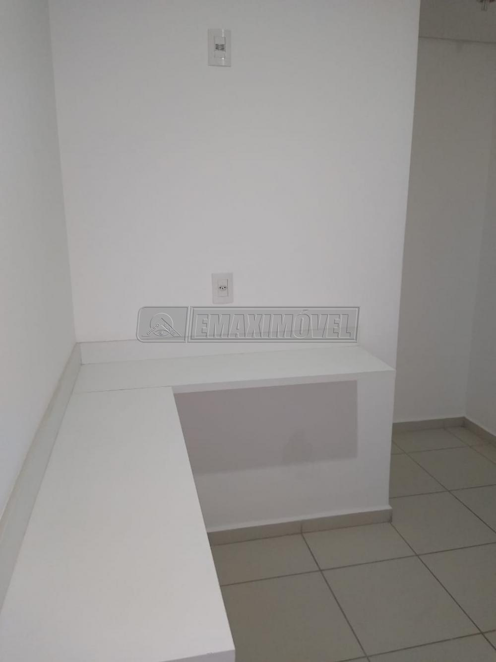 Comprar Apartamentos / Apto Padrão em Sorocaba apenas R$ 490.000,00 - Foto 17
