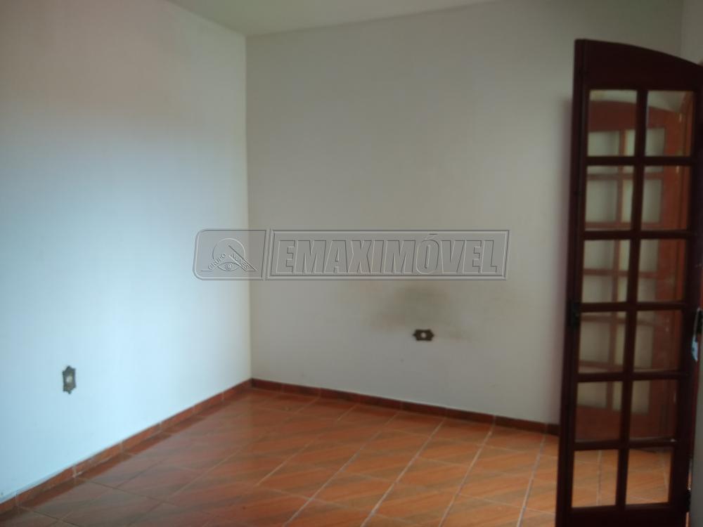 Comprar Casas / em Bairros em Sorocaba apenas R$ 290.000,00 - Foto 2