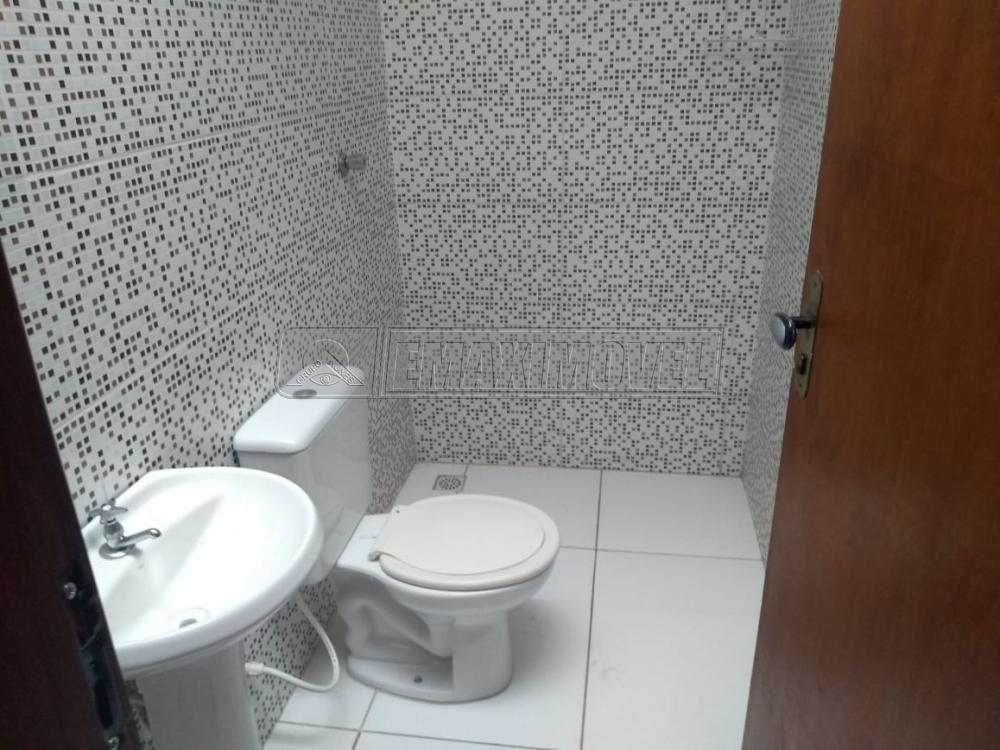 Alugar Casas / em Bairros em Sorocaba apenas R$ 700,00 - Foto 10