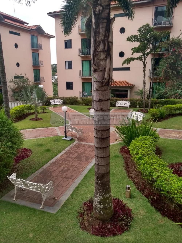 Comprar Apartamentos / Apto Padrão em Sorocaba apenas R$ 280.000,00 - Foto 1