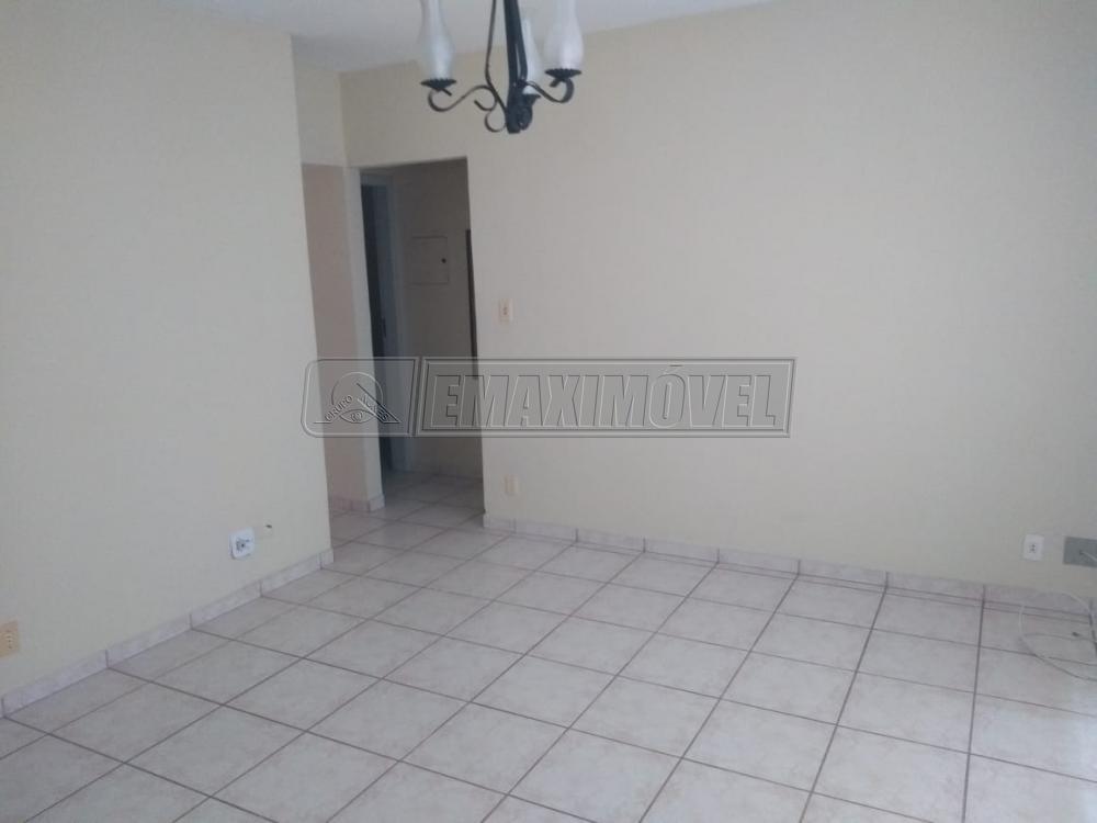 Comprar Apartamentos / Apto Padrão em Sorocaba apenas R$ 280.000,00 - Foto 3