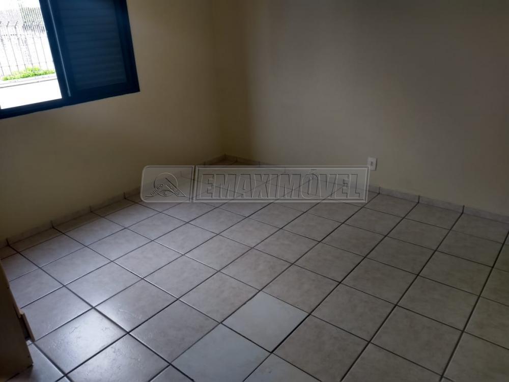 Comprar Apartamentos / Apto Padrão em Sorocaba apenas R$ 280.000,00 - Foto 6